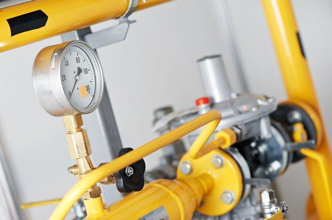 Системы отопления - проектирование и монтаж