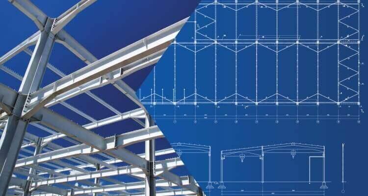 Стоимость строительства быстровозводимого здания