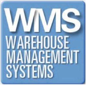 Современные WMS-системы и их преимущества